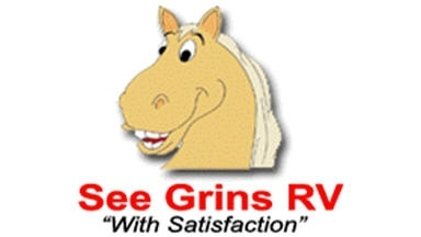 See Grins RV Motorhomes San Francisco