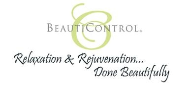 Beauti Control