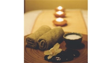 Shanghai Red Beauty & Wellness Spa