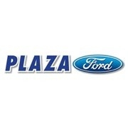 Plaza Ford Inc