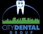 City Dental Group