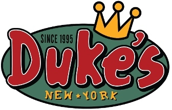 Dukes E 19th Street