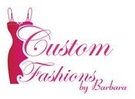 Custom Fashions By Barbara