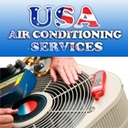 USA Air Duct Cleaners