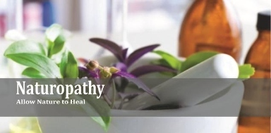 Trinity Holistic Wellness