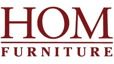 Hom furniture minneapolis mn for Clearance furniture mn