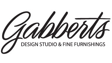 Gabbert's Design Studio And Fine Furnishings