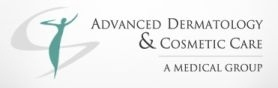 Bernard I Raskin MD Advanced Dermatology &amp; Cosmetic Care