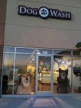 The Phur Seasons Pet Spa