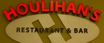 Houlihan&#039;s