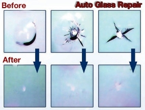 SunTec Auto Glass Repair & Window Tinting - Phoenix, AZ