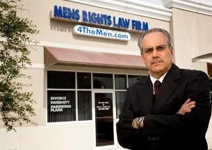 Sam R Assini Law Firm