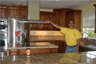 Steve&#039;s Plumbing &amp; Repair, Remodeling