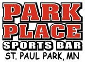 Park Place Sports Bar
