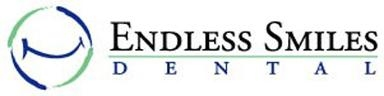 Endless Smiles Dental