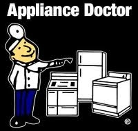 Steve Lang Appliance Repair