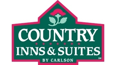 Country Inn & Suites Dayton North