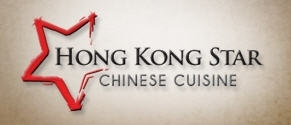 Hong Kong Star Chinese Cuisine