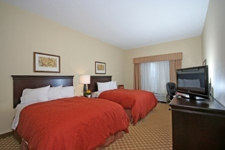 Country Inn & Suites By Carlson, Doswell (Kings Dominion), VA 1