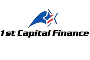 1st Capital Car Title Loans 0 Reviews 1729 Highway 17 Little