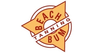 Beach Bum Tanning