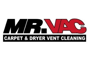 Mr Vac Carpet And Dryer Vent Cleaning INC - Bend, OR