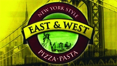 East &amp; West NY Pizza &amp; Pasta
