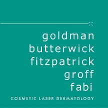 Kimberly Butterwick, MD Cosmetic Laser Dermatology