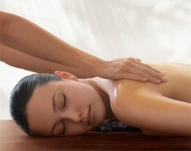 Faina European Day Spa - New York, NY