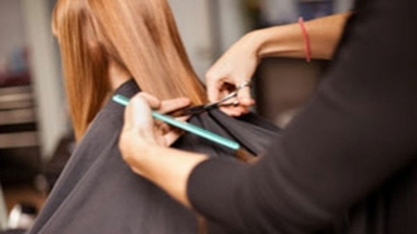 All about hair nails wake forest nc for A q nail salon wake forest nc