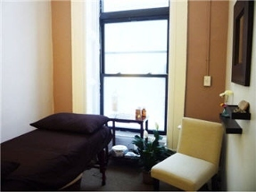 Five Seasons Healing- Acupuncture, Herbs & Doula Services - New York, NY