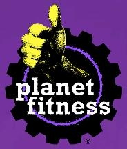 Planet Fitness - Palm Beach Gardens, FL