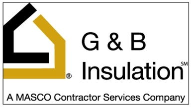 G & B Insulation Co Of MD