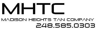 Madison Heights Tan Company