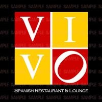 VIVO Spanish Restaurant & Lounge