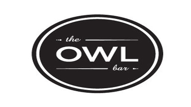 Owl Bar