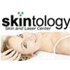 Skintology Skin And Laser Center Midtown -Laser Hair Removal New York
