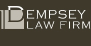 Dempsey Law Firm LLP