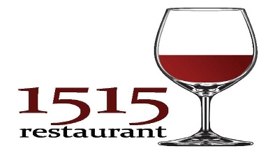 1515 Restaurant