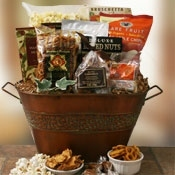 Design It Yourself Gifts & Baskets - Houston, TX