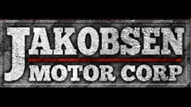 Jakobsen Motor Corp Used Car & Used Truck Dealer In Lancaster, PA