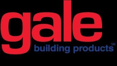 Ed Anderson Gale Building Products