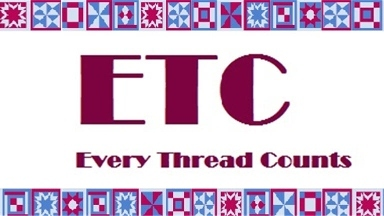 Every Thread Counts - Hood River, OR
