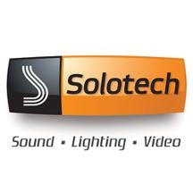 Solotech US Corp