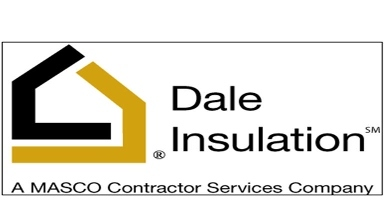 Mark Turner Dale Insulation