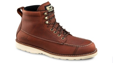 Red Wing Shoes - Sterling Heights, MI