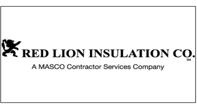 Red Lion Insulation