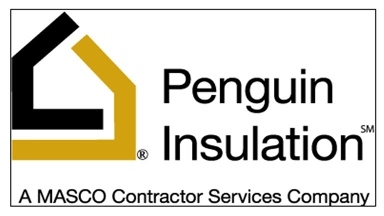 Penguin Insulation
