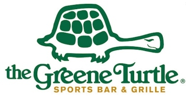 The Greene Turtle - Glen Burnie, MD