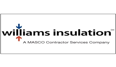 Williams Insulation